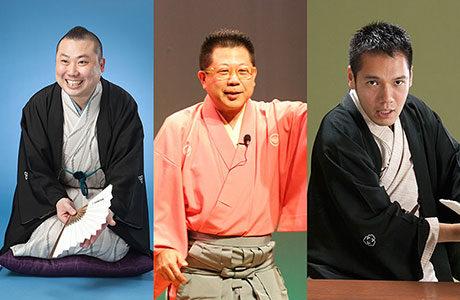 信州・まつもと大歌舞伎関連公演「江戸の町並みジオラマ展」「子ども寄席」
