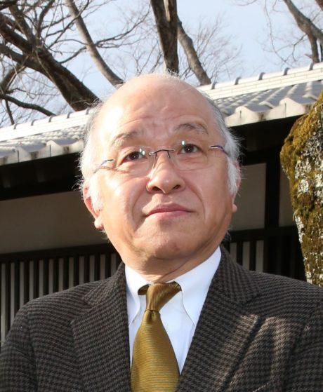 日本ペンクラブ第35回「平和の日」の集い